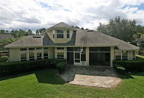 5 bedroom homes for sale in jacksonville fl timberlin parc 5 bedroom 4 bathroom home for sale in