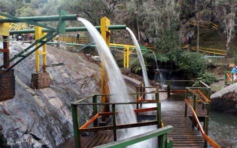 ducha de prata cos do jord 227 o cachoeira ducha de prata e a 237 f 233 rias