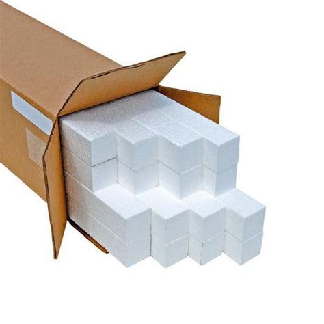 Foam Concrete Countertop Forms 25 best ideas about concrete countertop forms on