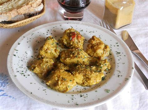 cucinare il pollo al curry pollo al curry cucinare it