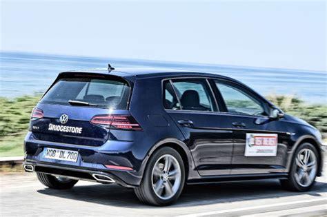 Bmw 1er Oder Golf 7 by Neue Mercedes A Klasse Trifft Auf 1er A3 Und Golf