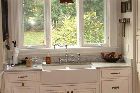 best kitchen sinks and faucets the most cool kitchen sinks and faucets designs kitchen