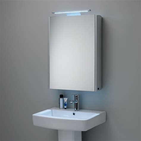 bathroom mirror units mirror design ideas bathroom mirror unit storage narrow