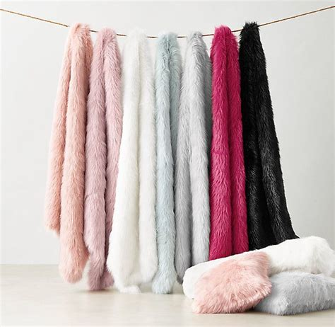 faux fur bed throw 25 b 228 sta bed throws id 233 erna p 229 pinterest sovrum s 228 ngar och s 228 ng