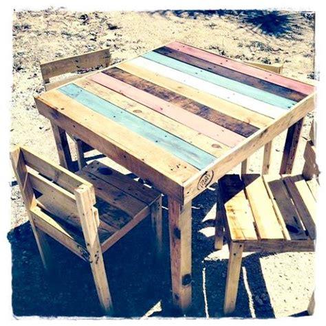 Fabriquer Une Table à Manger 3954 by Affordable Cool Fabriquer Une Table A Manger Table En