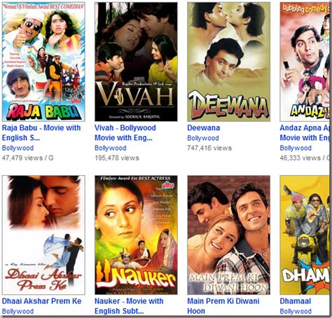 a to z all mp3 song com all bollywood movies song a to z movie mp3 songs free