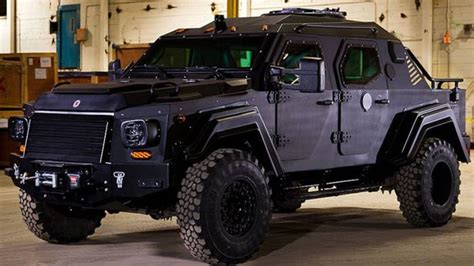 Up Armored Jeep Wrangler Bullet Proof Armored Truck Stuff To In Of