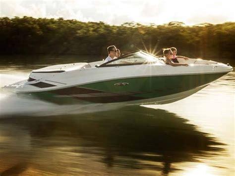 cobalt boats muskoka 50 best images about ski wakeboard boats on pinterest