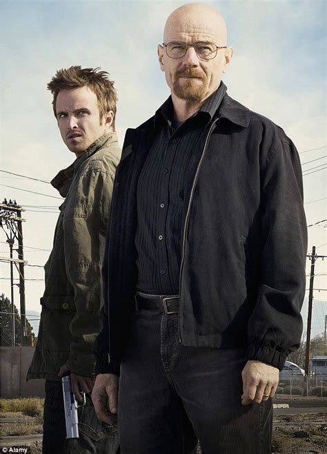 Outstanding Lead Actor In A Drama Series Also Search For Bryan Cranston Goes Heisenberg To Ask To The