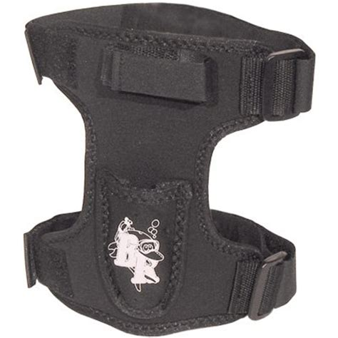 knife ankle holster the 3 best thigh knife holsters thigh knife sheath