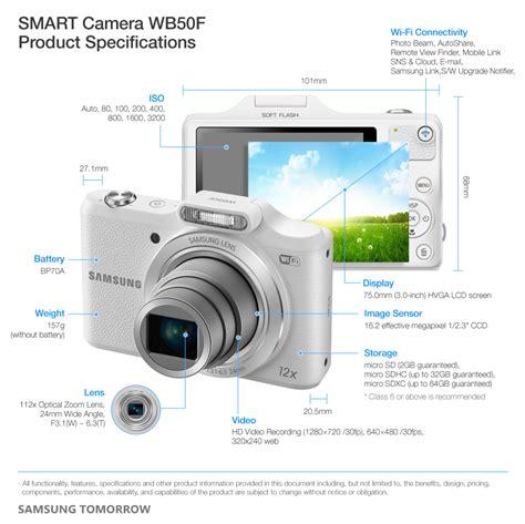 Kamera Samsung Wb 50f my lonely world kamera samsung w50f