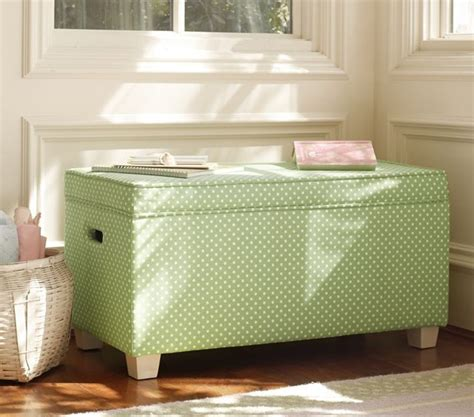 upholstered storage bench contemporary accent and