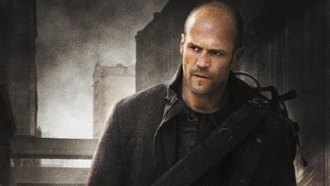 ultimo film jason statham 2014 jason statham will star in brian de palma s remake of heat