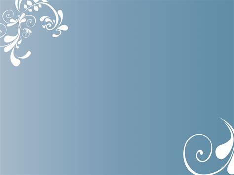 download themes untuk powerpoint 2007 thư viện h 236 nh nền đẹp cho slide powerpoint 2007 phụ nữ đẹp