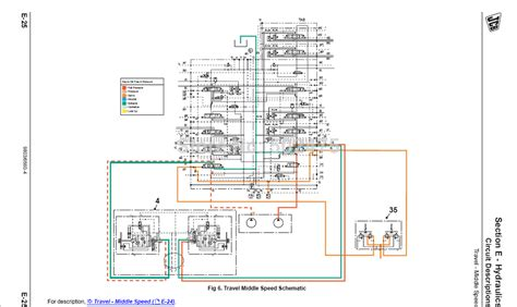 jcb electrics diagram wiring diagram schemes