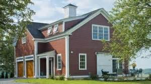 ridgeview construction farmhouse connor homes historical reproduction ridgeview