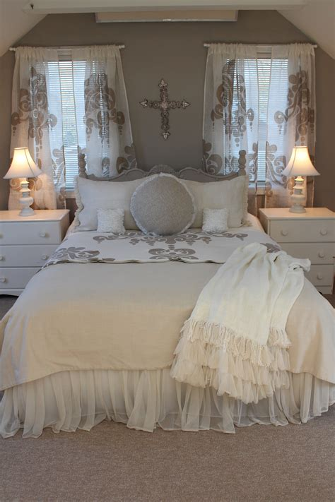 couture bedroom couture dreams photo gallery