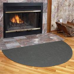 Fireplace Mat guardian hearth rug 5 ft from sporty s tool shop