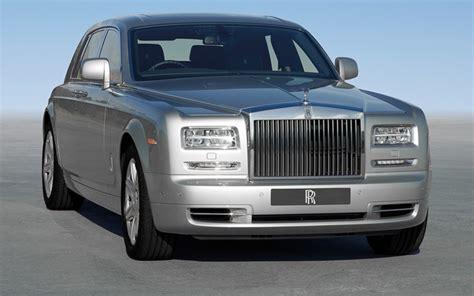 phantom rolls royce 2014 price 2014 rolls royce phantom drophead coupe price engine