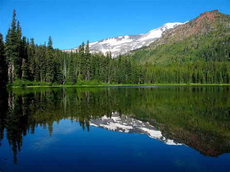 bench lake mt adams bench lake and mt adams update 9 30 2015 this area is