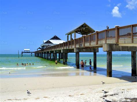 clearwater beach house rentals clearwater beach vacation rentals condo rentals in tattoo design bild