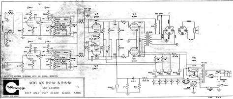 eg b 12n tone modification
