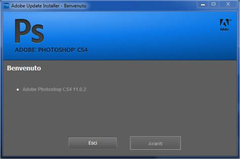 adobe photoshop cs4 full version gratis adobe photoshop cs4 update download