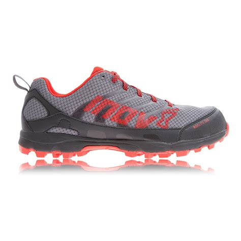 Kitchen Collectables Store water resistant trail running shoes 28 images salomon