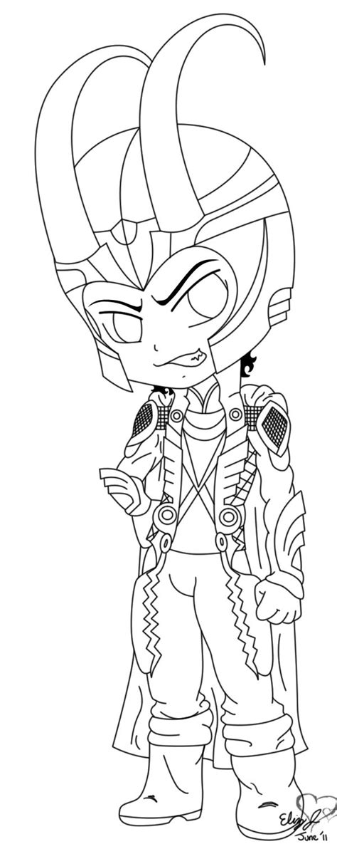 marvel adventures coloring pages loki marvel coloring pages google search marvel