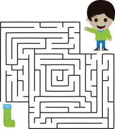 Printable mazes for kids free maze games for children