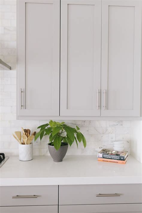 white vs gray kitchen cabinets cabinet color sherwin williams mindful gray the