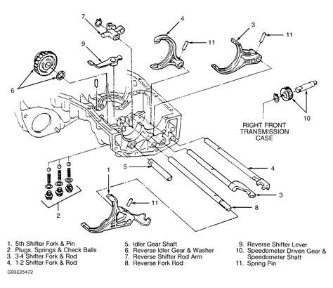 subaru outback warning lights subaru outback dashboard diagram subaru auto wiring diagram