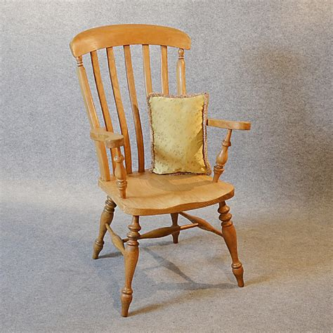 antique windsor armchair antique windsor armchair country lath back chair quality