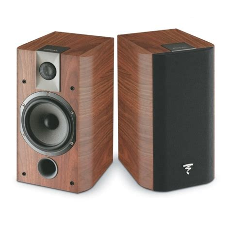 focal chorus 705 bookshelf speakers paul money