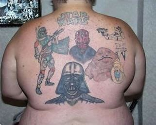 really bad tattoos neatorama
