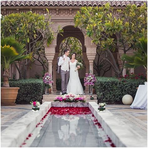 19 best Dubai   Wedding Info images on Pinterest   Dubai