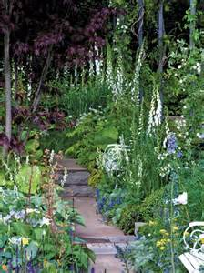 Cottage Flower Gardens Fill It With Flowers Cottage Gardens Landscaping Ideas And Hardscape Design Hgtv