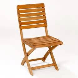 Folding Wood Chair by 10 Folding Chairs To Look At And Sit On Lifeedited