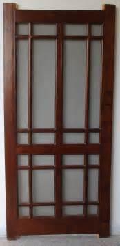 Main Door Jali Design by Jali Solid Door Compuart