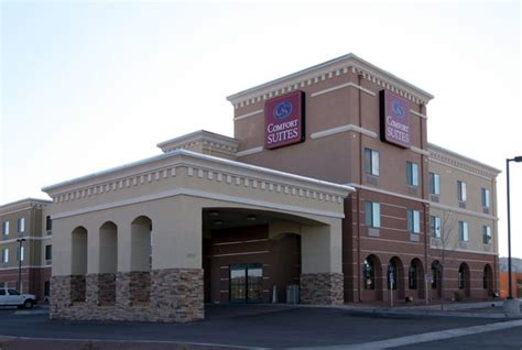 comfort inn gallup new mexico the 10 best hotel deals in gallup feb 2017 tripadvisor
