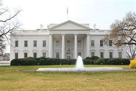 which president did not live in the white house 10 best images about the original white house on pinterest washington the white and