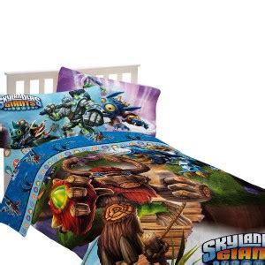 skylander bedding skylanders bedding cool stuff to buy and collect