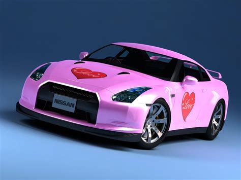 nissan pink 17 best images about nissan gt r on godzilla