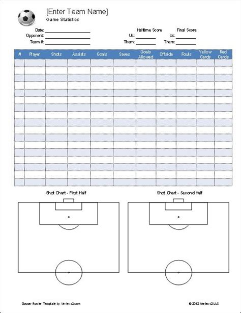 coaching session plan template soccer session plan template https