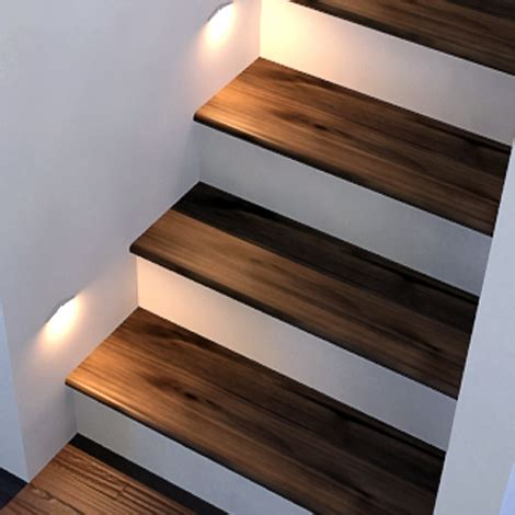 carlton flooring twenty five year warranty stairtek taking your stairs to the next level