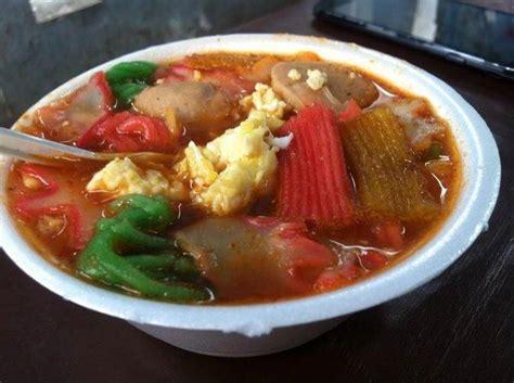 seblak oces   food ethnic recipes real food recipes