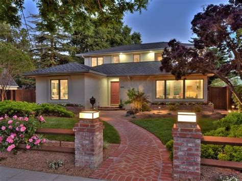 5 bedroom 4 bath house for sale wow house 4 bedroom 2 5 bath home for 2 5 million in mountain view cupertino ca