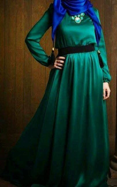 Maxi Green Muslimah 214 best images about eq on shawl