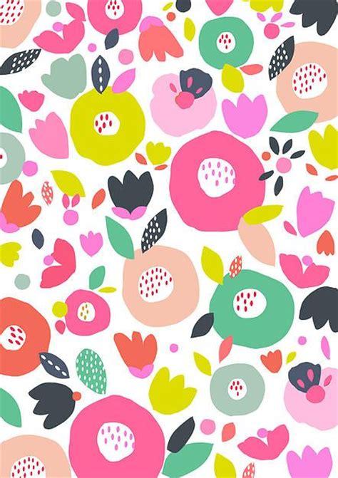 pattern design la susan driscoll surface pattern design patterns patterns