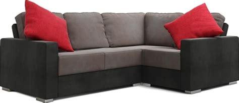 nabru sofa beds l shaped sofa beds nabru